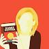 5 pseudônimos de escritores