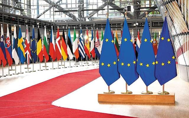 Hazánk és Lengyelország megkerülését mérlegeli az Európai Bizottság
