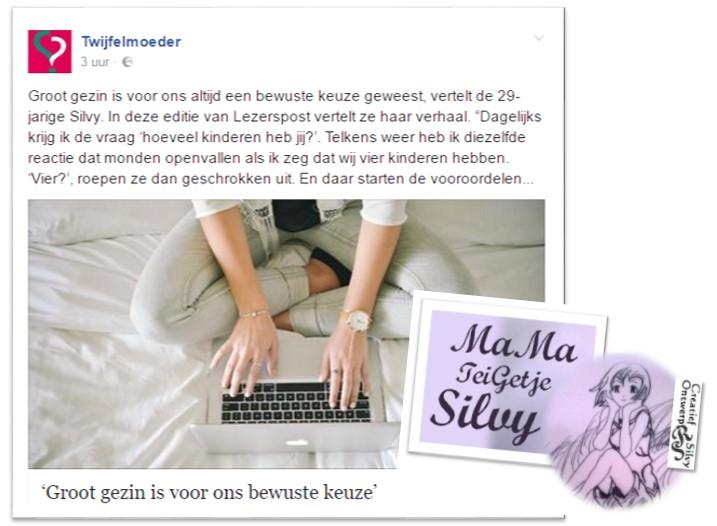 """Ga naar """"Twijfelmoeder.nl"""""""