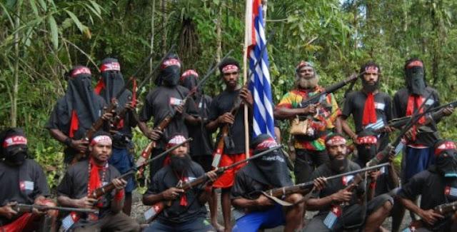 Ditampung di Rumah Kader PKS, 8 Pekerja Trans Papua Selamat