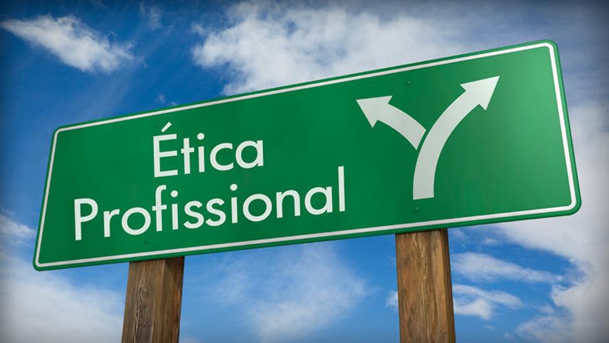 A ética cabe em todo lugar, inclusive na Engenharia
