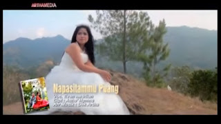 Download Lagu Toraja Napasitammu Puang (Ahse' Hymne)
