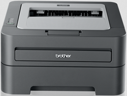Brother HL-2240 Driver Download