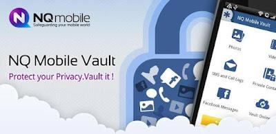 လွ်ိဳ႕၀ွက္ခ်က္ေတြမ်ားတဲ့ သူမ်ားအတြက္ - Vault-Hide SMS, Pics & Videos 6.4.06.22 APK