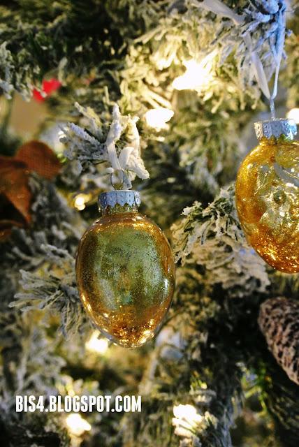 Crafts, Christmas