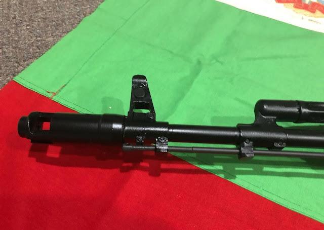 mrsmgmo-Bulgarian-74-AK-Muzzle