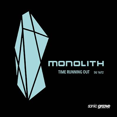 http://www.nxtgravity.com/p/monolith-firma-de-nuevo-para-sonic.html