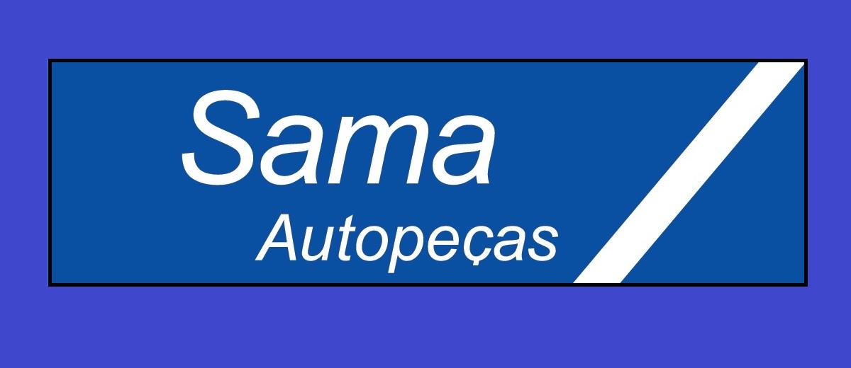 Promoção 100 Anos Sama Auto Peças Concorra Viagens