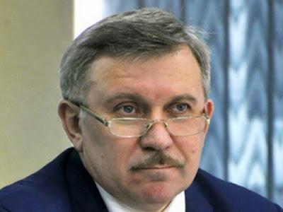 """""""Північний потік-2"""" зробить українську ГТС збитковою"""