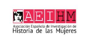 Asociación española de investigación de historia de las mujeres