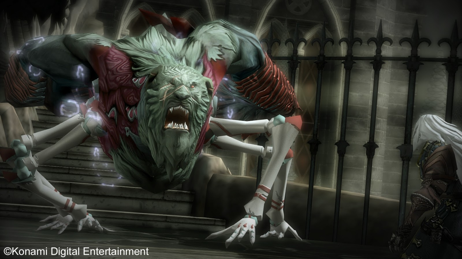 castlevania-lords-of-shadow-mirror-of-fate-hd-pc-screenshot-02