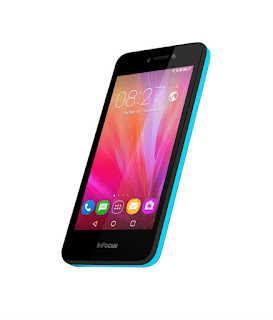 Buy mobile phones between 2000-5000 from snapdeal.(Budget phones for every one)