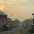 Sarajevo danas imalo najzagađeniji zrak na svijetu