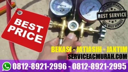harga service ac jatiasih, service ac murah jatiasih, service ac jatiasih, jasa service ac jatiasih