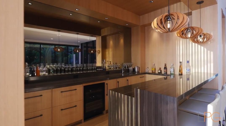 79 Photos vs. Tour 428 S Hibiscus Dr, Miami Beach, FL Ultra Luxury Mansion Interior Design