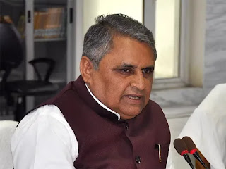 raise-question-for-maithili-in-assembly