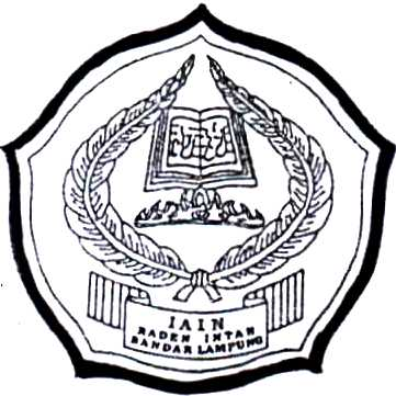Kumpulan LOGO Lampung (Perusahaan, Pemerintah, Sekolah