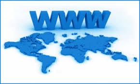 10 Wonderful Increase Website Traffic In Minute {10 Quick Tactic}.