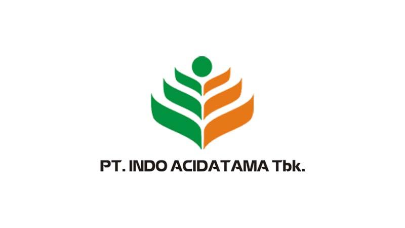 adalah sebuah perusahaan Kimia dan Agro Industri bertaraf internasioanl Lowongan Kerja PT Indo Acidatama