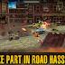 Dead Paradise Race Shooter Para Hileli APK v1.5.1