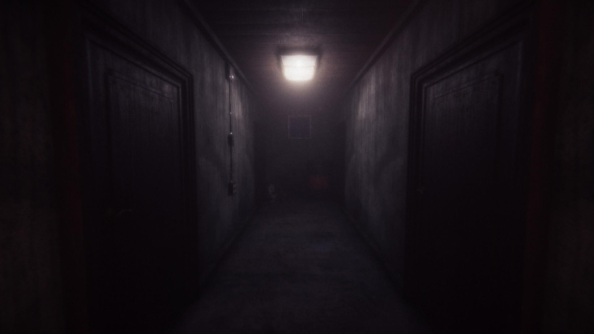 escape-the-ayuwoki-pc-screenshot-04