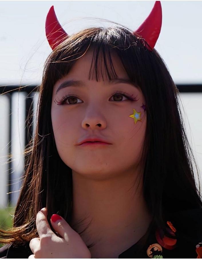 kanna-hashimoto-cosplay