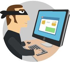 Agar akun aman dan tadak dihack Cara Mengamankan Akun Google Agar Tidak di Bobol Hacker