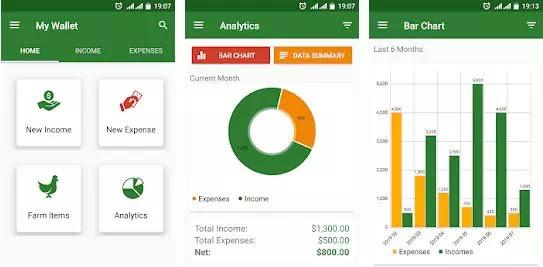 Aplikasi Bercocok Tanam Terbaik di Android-4