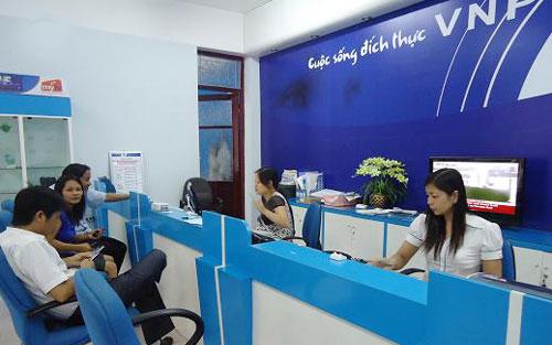 Tư vấn hướng nghiệp chi tiết về ngành Bưu chính viễn thông