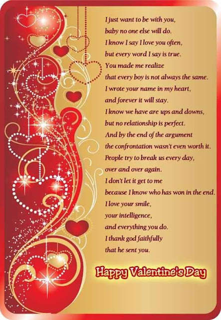 Happy-Valentine-Day-Messages