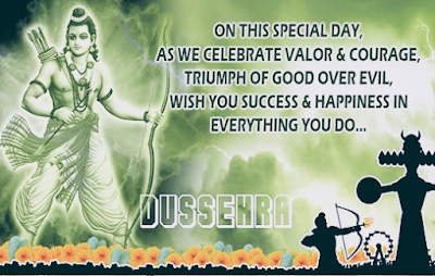 Happy Dasara Images very best in hindi wishes