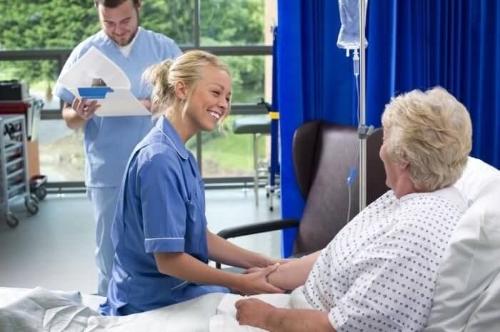 Внутренний медицинский маркетинг: 5 важных точек контакта с пациентом