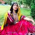 Afganas promueven ropa tradicional; desafían código de vestimenta impuesto por talibanes