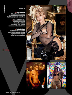 Hailey-Baldwin-in-Maxim-Mexico-August-2017-6+%7E+SexyCelebs.in+Exclusive.jpg