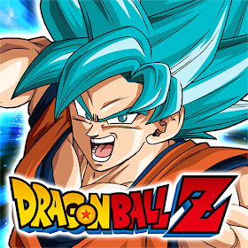 Download MOD APK Dragon Ball Z Dokkan Latest Version