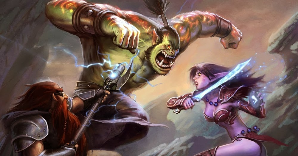 Download Pc Game Guides: Dota 2 game Level Quickly Finally ...