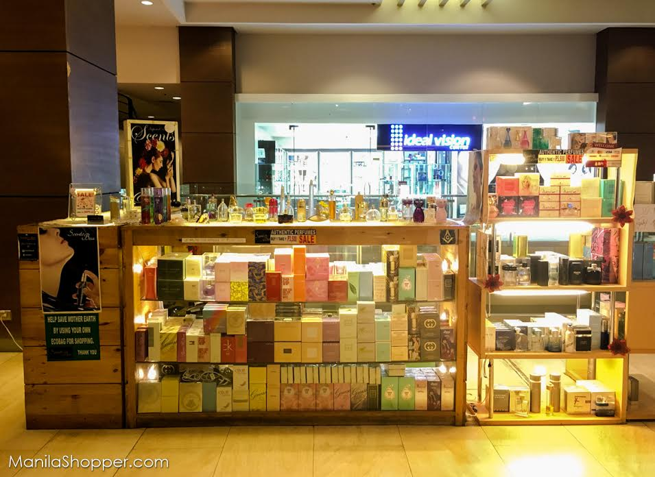 Manila shopper scents box shop perfumes up to 50 off they have a wide range of authentic perfumes at more affordable prices you can get 2 for just p3500 they also accept debit and credit cards solutioingenieria Choice Image