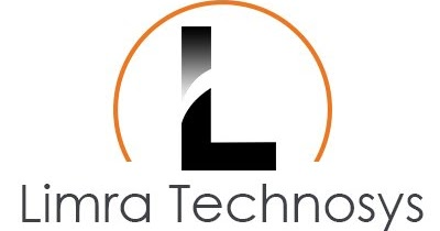 Vacancy for CA Inter at Limra Technosys