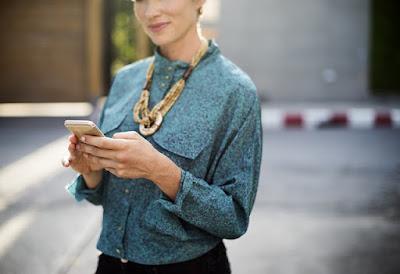 Daftar Peluang Usaha Online yang Menjanjikan