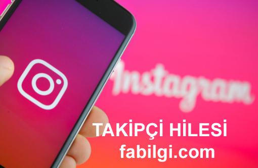 Instagram Natrutka Sınırsız Takipçi Hilesi Sitesi Ocak 2021 Yeni