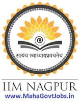 Jobs, Education, News & Politics, Job Notification, IIM Nagpur,Indian Institute of Management Nagpur, IIM Nagpur Recruitment, IIM Nagpur Recruitment 2020 apply online, IIM Nagpur Junior Executive Recruitment, Junior Executive Recruitment, govt Jobs for M.Com, govt Jobs for M.Com in Nagpur, Indian Institute of Management Nagpur Recruitment 2020