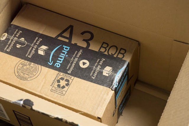 How anyone can sell real products with an Amazon FBA business