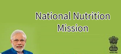 National+Nutrition+Mission
