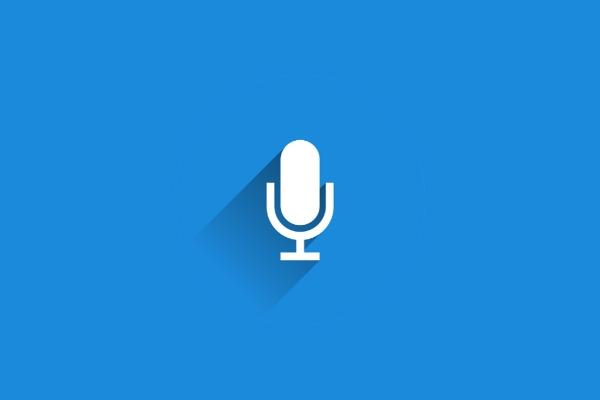 Membuat VN Whatsapp Jadi MP3 Di Android