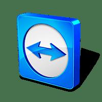 TeamViewer Coporate Premium Crack