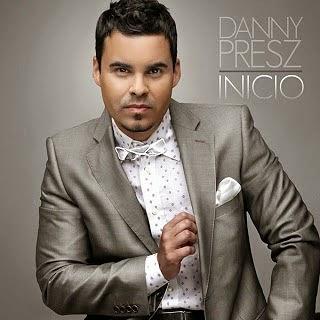 INICIO - DANNY PRESZ (2013)