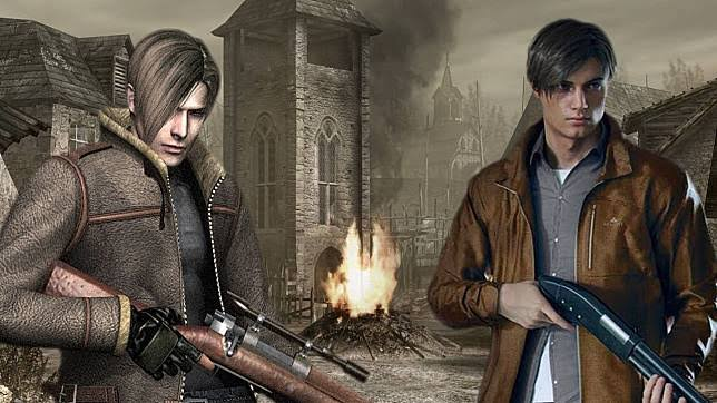 10 Game PS 2 Paling Populer Dimasanya, Bikin Nostalgia Masa Kecil Kalian!