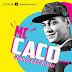 MC CACO (PAPACHO) - PARA SIEMPRE MIA (CUMBIA 2020)