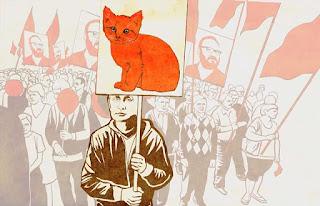 зачистка либеральных вузов и русский #MeToo сестер Хачатурян