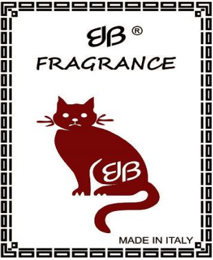 BB Fragrance